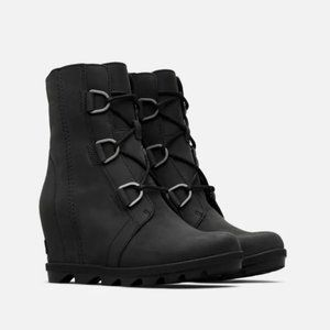 Sorel Joan of Arctic Wedge II Boot